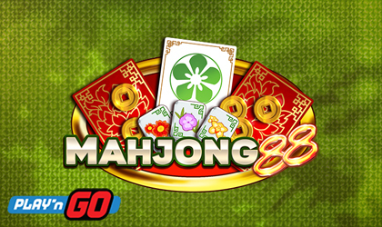 Play Your Cards Right To Win Phenomenal Prizes in New Slot Powered By Play n GO