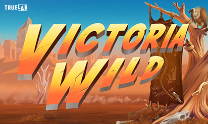 Embark on an Adventure of a Lifetime with the Victoria Wild Truelab Slot