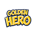 Golden Hero