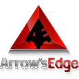 Arrows Edge