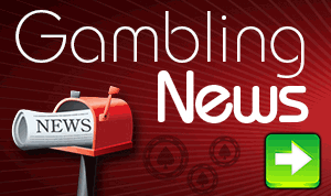 Latest Gambling News