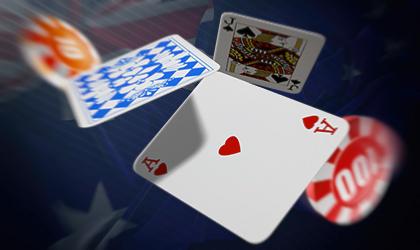 top_australian_online_casinos