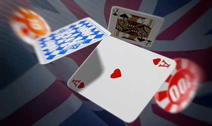 Check Out The Free Games At The Best Uk Online Casinos In 2018