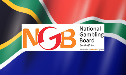 Top South African casinos